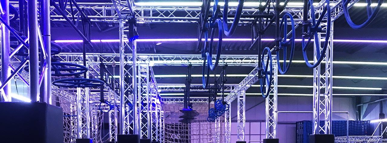 www.obstacleskillz.nl