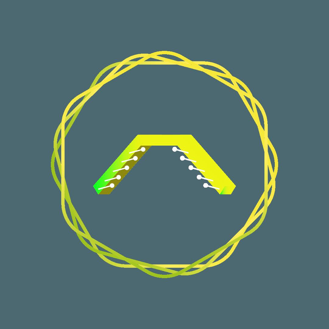 De Obstacles - Ring Toss