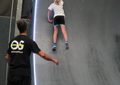Ninja kids